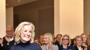 <b>Jil Sander</b>: <b>Fashion's</b> First Feminist | British Vogue