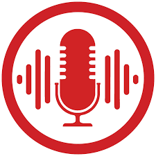 Podcasts for Startups by nfinitiv