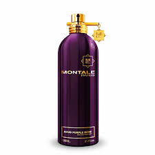 <b>Aoud Purple Rose</b> - Eau de Parfum