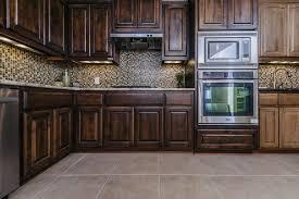 tile designs for kitchen