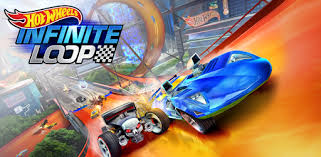 Приложения в Google Play – <b>Hot Wheels</b> Infinite Loop