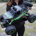 1 TO 12 4WD <b>RC</b> Car Updated Version 2.4G Radio Control <b>RC</b> Car ...