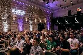 <b>Dream big</b> | Community Groups Programs | Google Developers