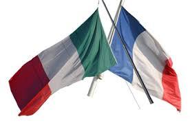 Risultati immagini per bandiera francese