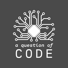A Question of Code