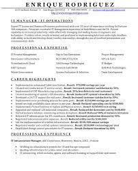 professional resume writing service virtual career consultant enrique rodriguez