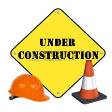 Image result for construction worker clipart free