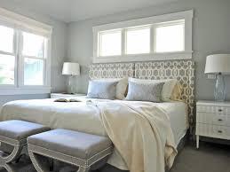 gray bedroom master
