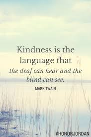 must see kindness quotes pins be kind quotes life motto and 15 must see kindness quotes pins be kind quotes life motto and love one another quotes