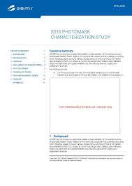 Weekly U S  Influenza Surveillance Report   Seasonal Influenza     Summary