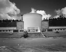 Nuclear energy in Venezuela