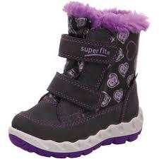 Купить детские обувь для девочек gore-tex в интернет-магазине ...