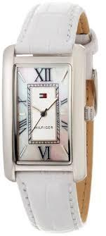 Женские <b>часы Tommy Hilfiger</b> TH-<b>1780997</b> - купить по цене 3167 в ...