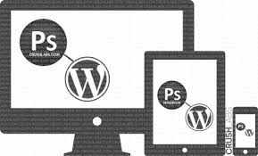 You're Losing Money by Not Outsourcing PSD to WordPress - Small ...