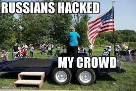 The Russians™ Images?q=tbn:ANd9GcSP1xBxSyvecGjteoXpw6ZEDuqWHj4z5eTqj2SaKNZJ9sl3c3vZnA