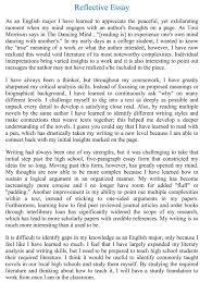 how to write a good reflective nursing essay   good reflective  math worksheet  template reflective essay examples nursing how to write a good reflective nursing essay