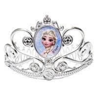 Купить детскую корону в Красноярске, сравнить цены на детскую ...