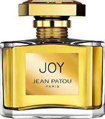 <b>Jean Patou Joy</b> Eau de Parfum Spray