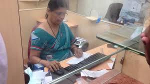 salute pune bank cashier premlata shinde is not world s slowest salute pune bank cashier premlata shinde is not world s slowest