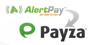 Apply for Alertpay PrePaid Debit Card in Pakistan