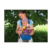 <b>Рюкзак</b>-<b>кенгуру</b> детский <b>Baby Care</b> - «У вас есть <b>рюкзак</b>-<b>кенгуру</b> ...