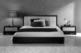 bedroom large bedroom decorating ideas with black furniture brick decor floor lamps blue butler specialty bedroom decor with black furniture