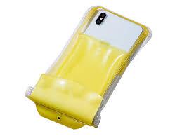 <b>Чехол водонепроницаемый Baseus</b> Safe Airbag Waterproof Case ...