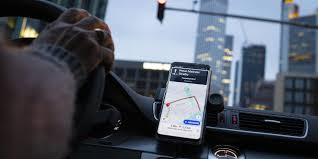 As Uber Nears Debut, New York Stock Exchange Plans IPO Test ...