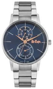 Наручные <b>часы Lee Cooper</b> LC06613.390 — купить по выгодной ...