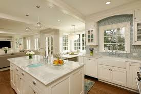 How Reface Kitchen Cabinets Kitchen Enchanting Kitchen Cabinet Refacing Ideas Cabinet
