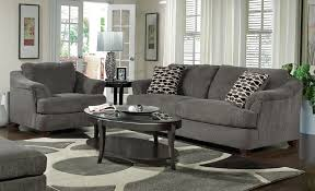 stylish grey living room furniture home interior design and grey living room furniture brilliant grey sofa living room ideas grey