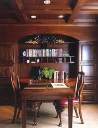 design my home office. design my home office space desks white table for r
