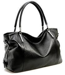 <b>Big</b> Sale! Iswee Womens Genuine <b>Leather Handbag</b> Urban <b>Style</b> ...