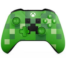 Gamepad controler Online Deals | Gearbest.com