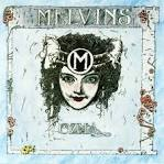 Steve Instant Newman by Melvins