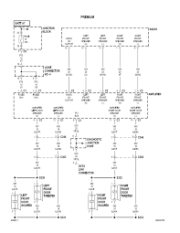 wiring diagram for dodge dakota radio the wiring diagram wiring diagram for 1996 dodge dakota radio wiring wiring wiring diagram