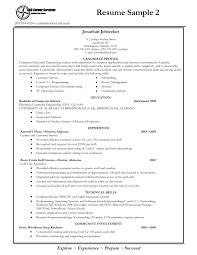 accounting intern resume samples resume examples sample of resume accounting student resume examples