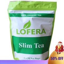 of <b>slimming tea</b> – Buy of <b>slimming tea</b> with free shipping on ...