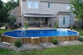 best images about pools