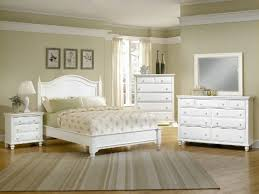white bedroom furniture for 15 adorn your dream house with the new property bedrooms with white furniture