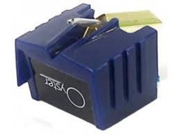 <b>Игла для звукоснимателя Sumiko</b> RS Oyster | онлайн-маркет ...