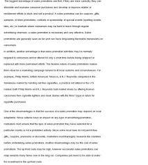 ancient rome essay  writing a good essay advantages disadvantages of sales promotions