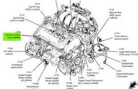 similiar ford taurus engine mount diagram keywords ford taurus engine diagram further 2003 ford taurus engine diagram