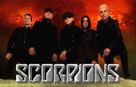 Download Lagu Scorpions Mp3 Gratis