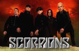 free download scorpions mp3
