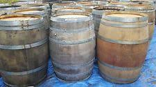 authentic used oak wine barrel make an offer authentic oak red wine