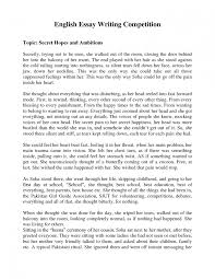 how to write a creative essay resume formt cover letter examples creative writing essays