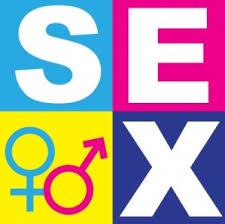 Resultado de imagen de mitos y creencias sobre la sexualidad