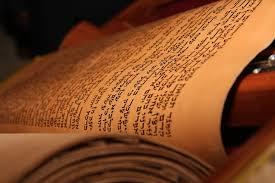 Risultati immagini per misteri della bibbia