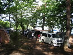 「小田急 山中湖フォレストコテージ」の画像検索結果